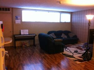 Large 2 bedroom avail July 1st