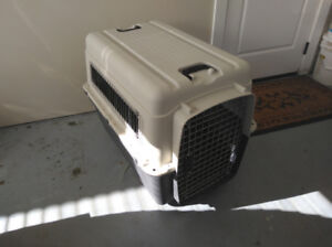 Crate for sale
