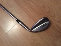 Ping glide wedge 56