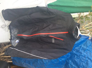 Gore Tex jacket paid over $300 asking $125