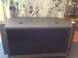 ***  SONY TV/Entertainment Stand ***