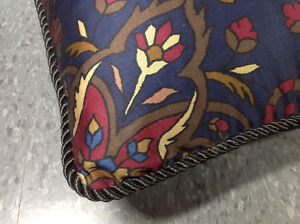 2 x Ralph Lauren accent pillows Cambridge Kitchener Area image 4