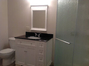 Luxurious apartment For rent Grand Falls NB