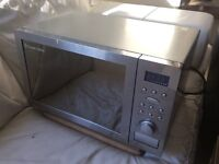 Microwave Russell Hobbs 25 Litre