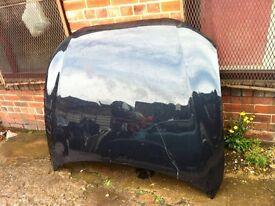 Audi A5 2013 2014 2015 genuine front bonnet for sale