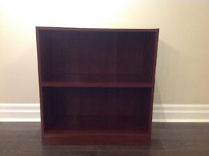 Lovely book case in prime condition at reduced price of 25