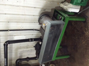 Used Dairy Equipment - MUST SEE!!