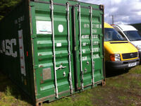 containers Other