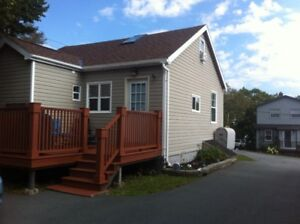 House for rent in Fairview