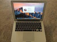 MacBook Air 2014 13 inch