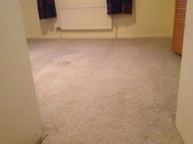 Superb furnished Double room to rent in shared house in Bretton