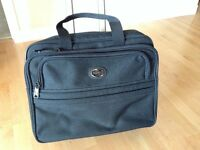 Used American Tourister Carry On Luggage