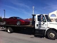 Junk car removal 4039915869