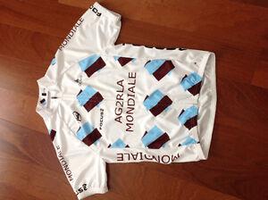 Cycling Jersey Brand New