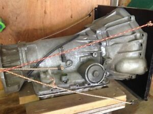2000 chevy s 10 transmission and transfer case