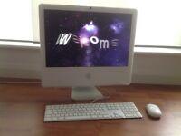 Apple iMac 5.1