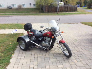Under 5000   Find or Sell New Sport Touring Bikes Near Me in