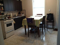 Great 2BR townhouse Amazing location