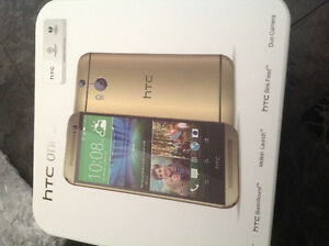 Just Arrived- Brand new and gently used phones shipment Edmonton Edmonton Area image 1