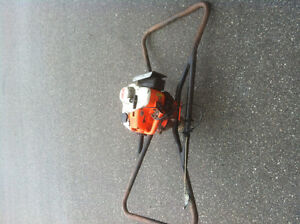 STIHL TWO MAN AUGER Wanted Kitchener / Waterloo Kitchener Area image 2