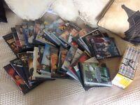 DVD Bundles