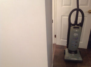 Dirt devil upright vacuum -$25