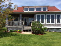 Cottage - Cleaning & Management - Souris/Eglington/Fortune Bay