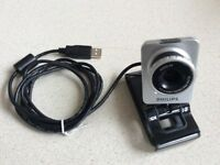 Philips Webcam X 2