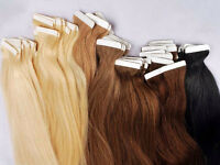 Hair Extentions, Color Services, And more
