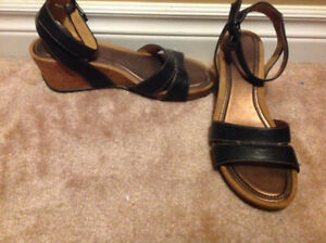 Womens high quality shoes size 10/11