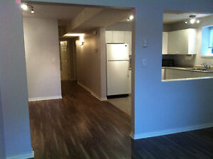 1br - 910ft² - Spacious Suite - by Capilano University, Lynnmour