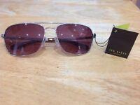 Ted baker genuine sunglasses