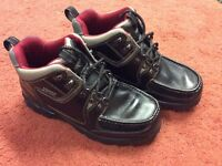 ROCKPORT Boots size 41/ 7.5-8