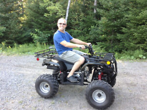 Kids ATV Service Repair & PARTS