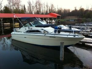 Used 2200 Sea Ray Boats Sundancer
