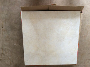 Porcelain Ceramic Tile For Sale