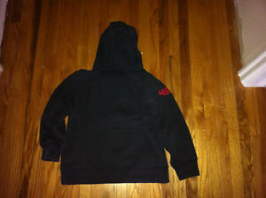 Boys size 7/8(small) sweat top clothes package Kingston Kingston Area image 5