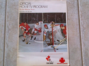 Older highly collectible and valueable HOCKEY memorabilia Windsor Region Ontario image 9