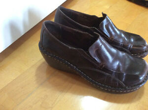 Chaussures Hush Puppies 7