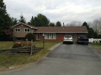 House for sale in Naughton