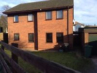 Room to rent in Kingsholm female house