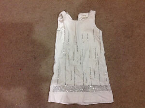 Girls size 6 dress London Ontario image 1