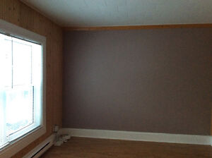 For Rent 3 bedroom house in downtown St. John's