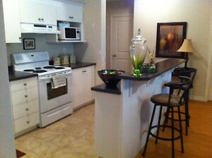 2 MB WITH ENSUITES!! A REALLY NICE, QUIET PLACE TO LIVE