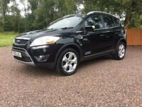 FULL FORD SERVICE HISTORY UNTIL 100K 9 FORD STAMPS TOP OF RANGE CAR LOTS OF TOYS