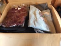 Job lot of brand new sweatwhirts