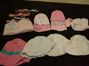 Girls - 0 to 9 Month Clothing Package Cambridge Kitchener Area image 2