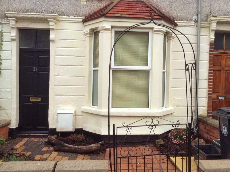 2 bedroom house in High St, Bristol, Bristol, BS5
