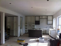 Cuisine ALTECH Inc KITCHEN CABINETS INSTALLATION ,IKEA AND MORE