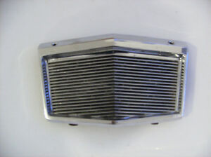 dodge console  plate 66-70 Cornwall Ontario image 2